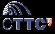 CTTC - - Centre Tecnològic de Telecomunicacions de Catalunya