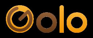golo1