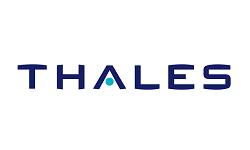 Thales CS