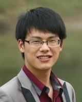 xinping-yi