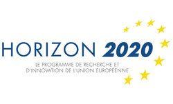 le_programme_h2020_276193-148
