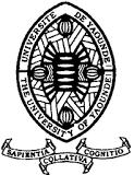Université de Yaoundé 1