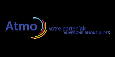 Atmo Auvergne-Rhône-Alpes
